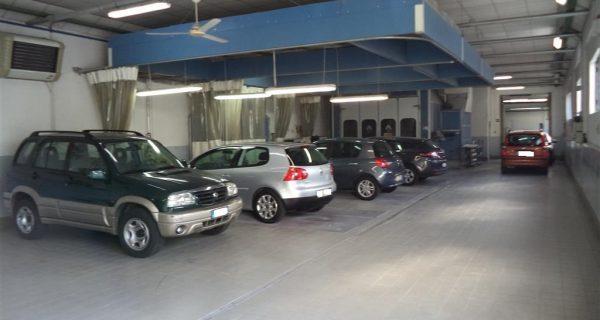 Auto usate Milano